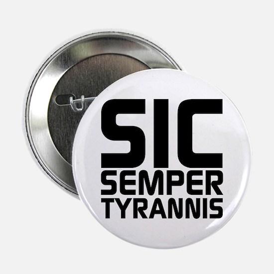 Tyrants: Button