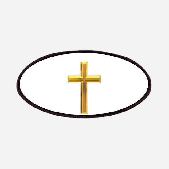 Golden Cross 2 Patches