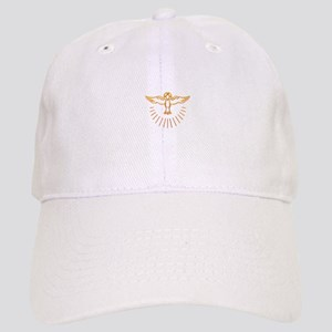 Ascent of The Holy Spirit Cap
