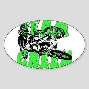rvbiketg Sticker