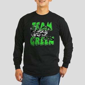 rvbiketg Long Sleeve T-Shirt