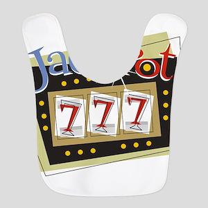 Jackpot 777 Bib