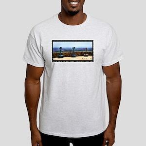 Rock City Viewers Light T-Shirt