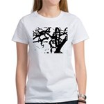 Group acrobatics T-Shirt