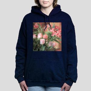 Rose Bouquet 2 Sweatshirt