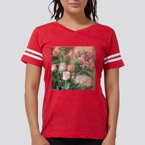 Rose Bouquet 2 T-Shirt