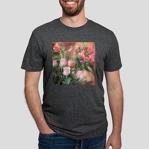 Rose Bouquet 2 T-Shirt