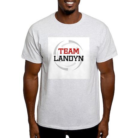 Landyn Light T-Shirt