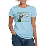 I love deadlines! Women's Light T-Shirt