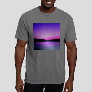 Moonrise Sunset T-Shirt