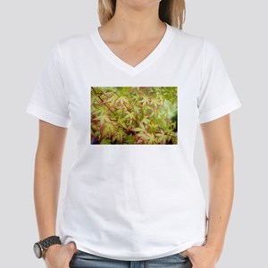 Japanese Maple T-Shirt