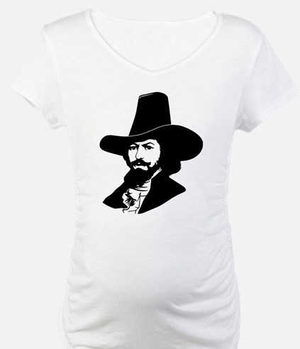 Strk3 Guy Fawkes Shirt