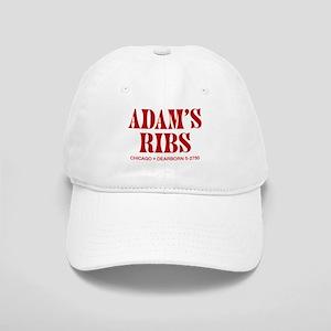 Adam's Ribs Cap