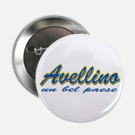 Avellino Italy Button