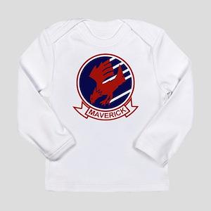 Top Gun Long Sleeve T-Shirt