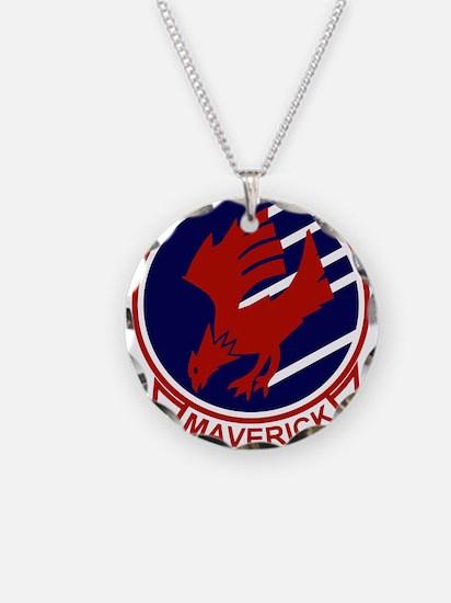 Cute Top Maverick Necklace