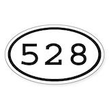 528 Single