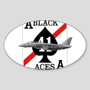 vf4110x10_apparel Sticker