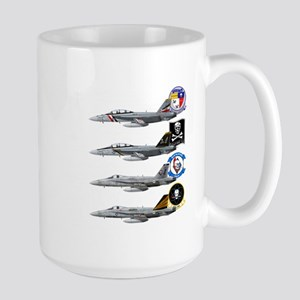 test02_B Mugs