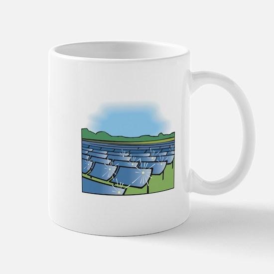 solar panel field.png. Mugs