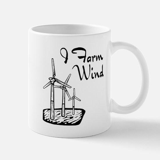i farm wind with 3 windmills.png Mugs