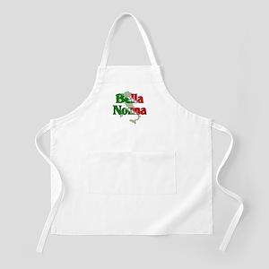 Bella Nonna BBQ Apron