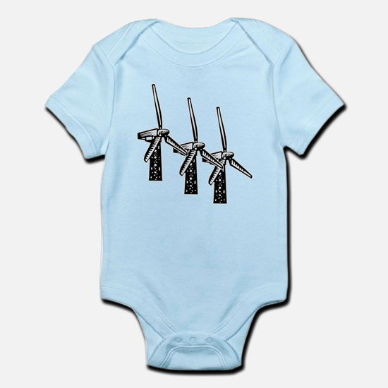 windmills.png Body Suit