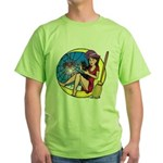 Witch Spider Moon T-Shirt