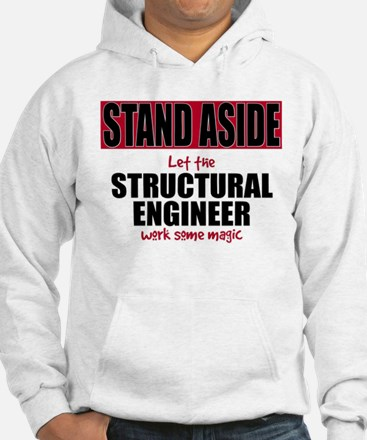 Structural Engineer Sweatshirt