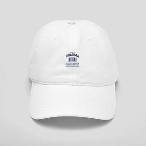 DHARMA Uni Cap