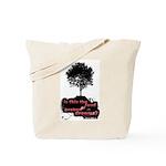 Land of Broken Dreams | Tote Bag