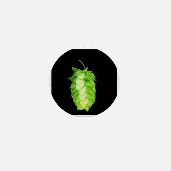 Cute Brewing beer Mini Button