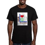 My 60's Brand Logo T-Shirt