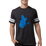 CarteQc2 Mens Football Shirt