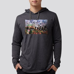4decoupesignaturecentre Mens Hooded Shirt