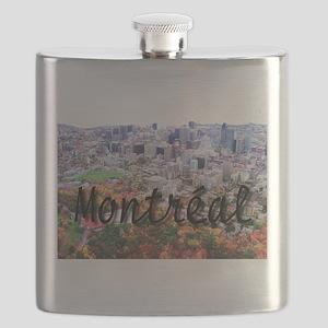 4decoupesignaturecentre Flask