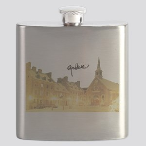 4decoupesignature Flask