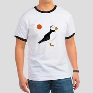 Puffin Bird T-Shirt