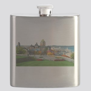 1decoupeseul Flask