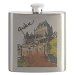 5decoupesignaturetourne Flask
