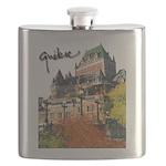 4decoupesignature Flask