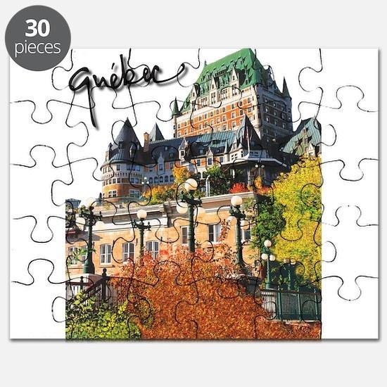 4decoupesignature.png Puzzle