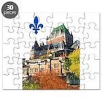 3decoupelys Puzzle