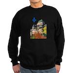 3decoupelys Sweatshirt (dark)