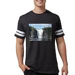 pasdecoupesignature Mens Football Shirt