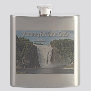 pasdecoupesignature Flask