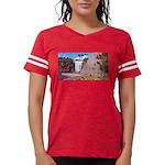 4pasdecoupesignature Womens Football Shirt