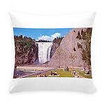 pasdecoupe Everyday Pillow