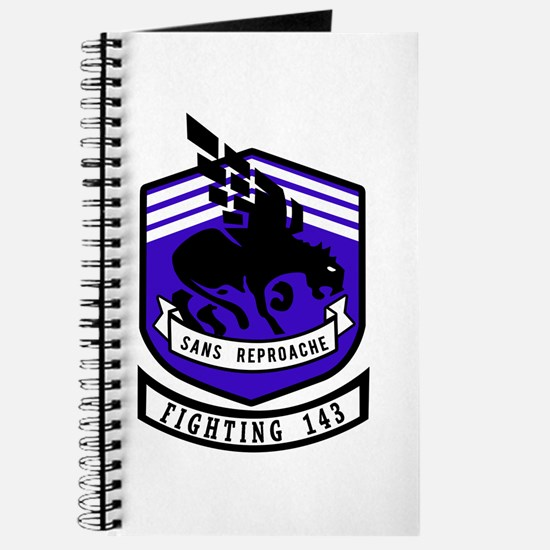 Unique Fighting dogs Journal