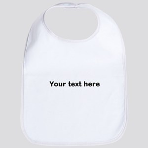 Template Your Text Here Bib
